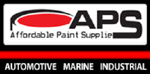 Affordable Paint Supplies