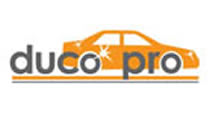 DUCOPRO PAINT PROTECTION & REPAIR