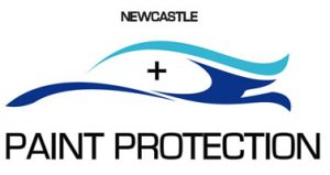 PAINT PROTECTION PLUS Newcastle